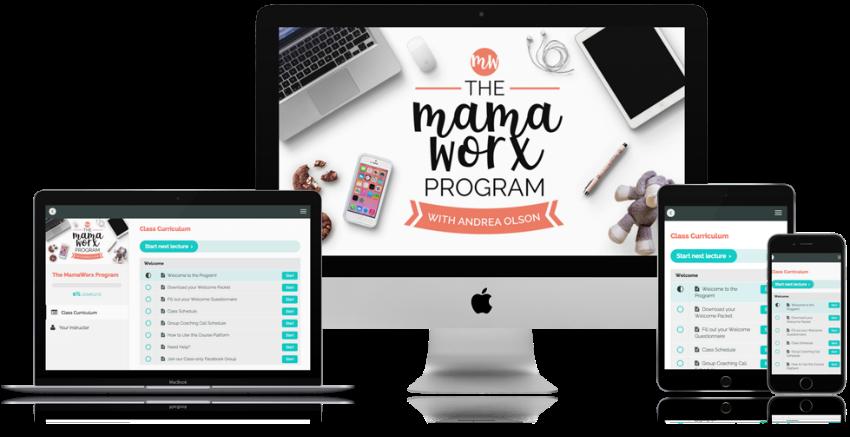 Mamaworx-Program-Mockup
