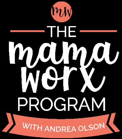 mamaworx-2018