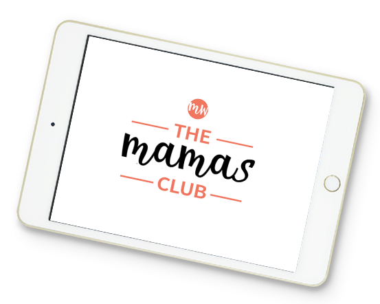 the mamas club
